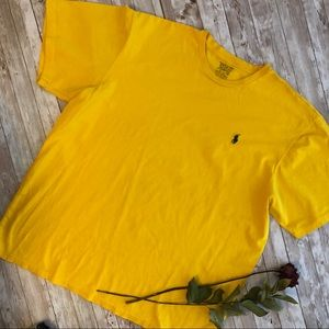 Polo Ralph Lauren Large tee